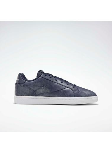 Reebok  Royal Complete Clean Lx Ayakkabı Lacivert